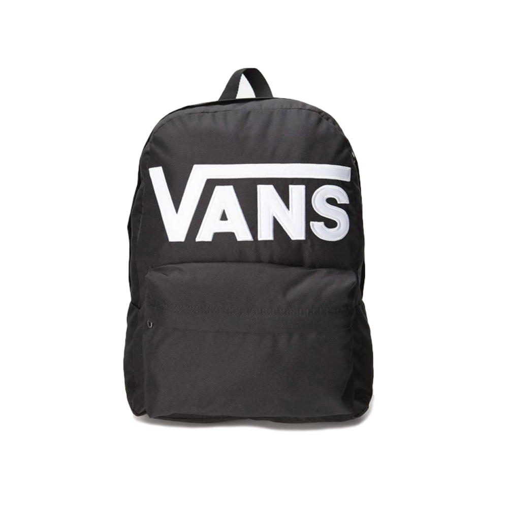 Vans Old Skool III Backpack VN0A3I6RY281