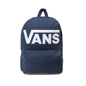 Vans Old Skool III Backpack VN0A3I6R5S21