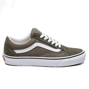 Vans Old Skool VN0A38G10FI