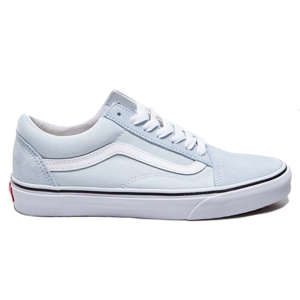 Vans Old Skool VN0A3WKT4G41