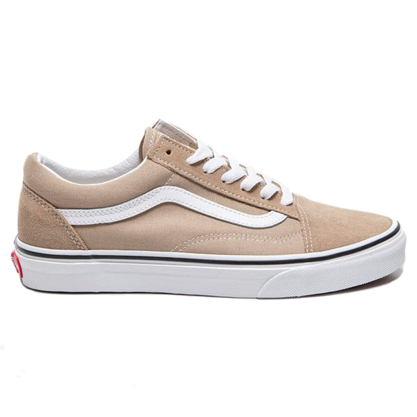 Vans Old Skool VN0A3WKT4G5