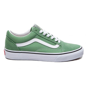 Vans Old Skool VN0A3WKT4G6