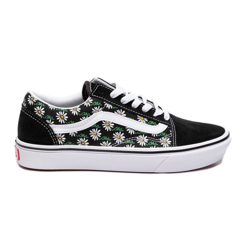 Vans Old Skool VN0A3WMA49K1