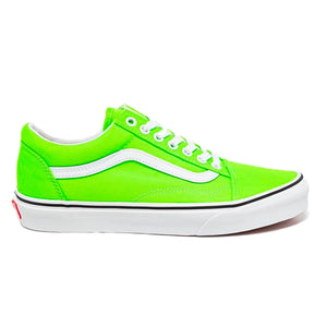 Vans Old Skool VN0A4U3BWT51