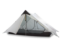 Load image into Gallery viewer, Ultralight Camping Tent - Camping And Outdoor Supplies