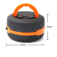 Load image into Gallery viewer, Multi-Function Retractable Camping Light - Camping And Outdoor Supplies