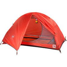 Load image into Gallery viewer, Ultralight 1 Person Double Layers Hiking Tent - Camping And Outdoor Supplies