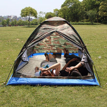 Load image into Gallery viewer, Camping Tent for 2 Person - Camping And Outdoor Supplies