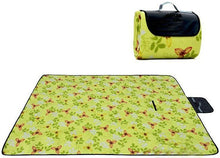 Load image into Gallery viewer, Moisture-proof Crawling Mat - Camping And Outdoor Supplies