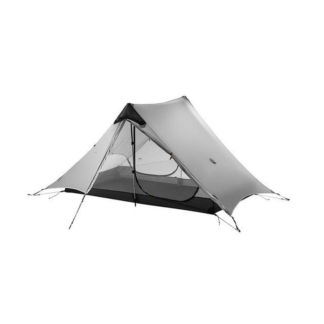 2 Person Oudoor Ultralight Camping Tent - Camping And Outdoor Supplies