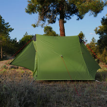 Load image into Gallery viewer, 2 Person Ultralight Camping Tent - Camping And Outdoor Supplies