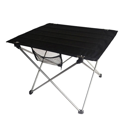 4-6 People Gardening Camping Table - Camping And Outdoor Supplies