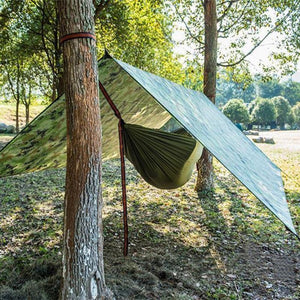 Outdoor Awnings Tent - Camping And Outdoor Supplies