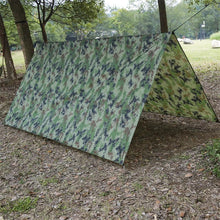 Load image into Gallery viewer, Outdoor Awnings Tent - Camping And Outdoor Supplies