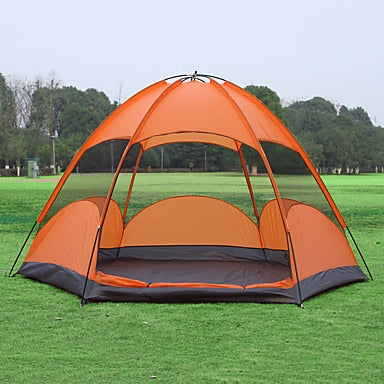 Ultralight Outdoor Tent - Camping And Outdoor Supplies