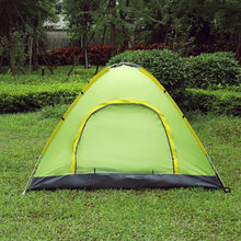Load image into Gallery viewer, Quick Automatic Opening Tent - Camping And Outdoor Supplies