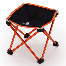 Load image into Gallery viewer, Portable Folding Hiking Table - Camping And Outdoor Supplies