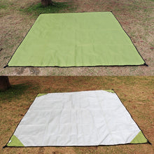 Load image into Gallery viewer, Waterproof Folding Picnic Mat - Camping And Outdoor Supplies