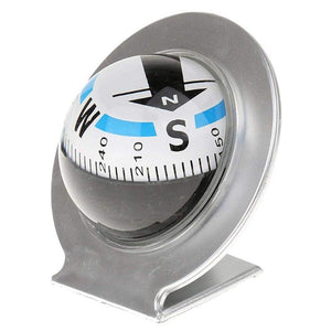 Rotation Compass 360 Degree - Camping And Outdoor Supplies
