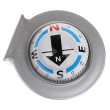Load image into Gallery viewer, Rotation Compass 360 Degree - Camping And Outdoor Supplies