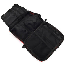 Load image into Gallery viewer, Multi-function Travel Medical Bag - Camping And Outdoor Supplies