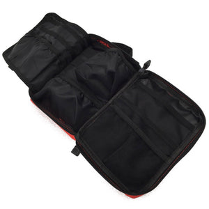 Multi-function Travel Medical Bag - Camping And Outdoor Supplies
