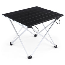 Load image into Gallery viewer, Camping picnic Table - Camping And Outdoor Supplies