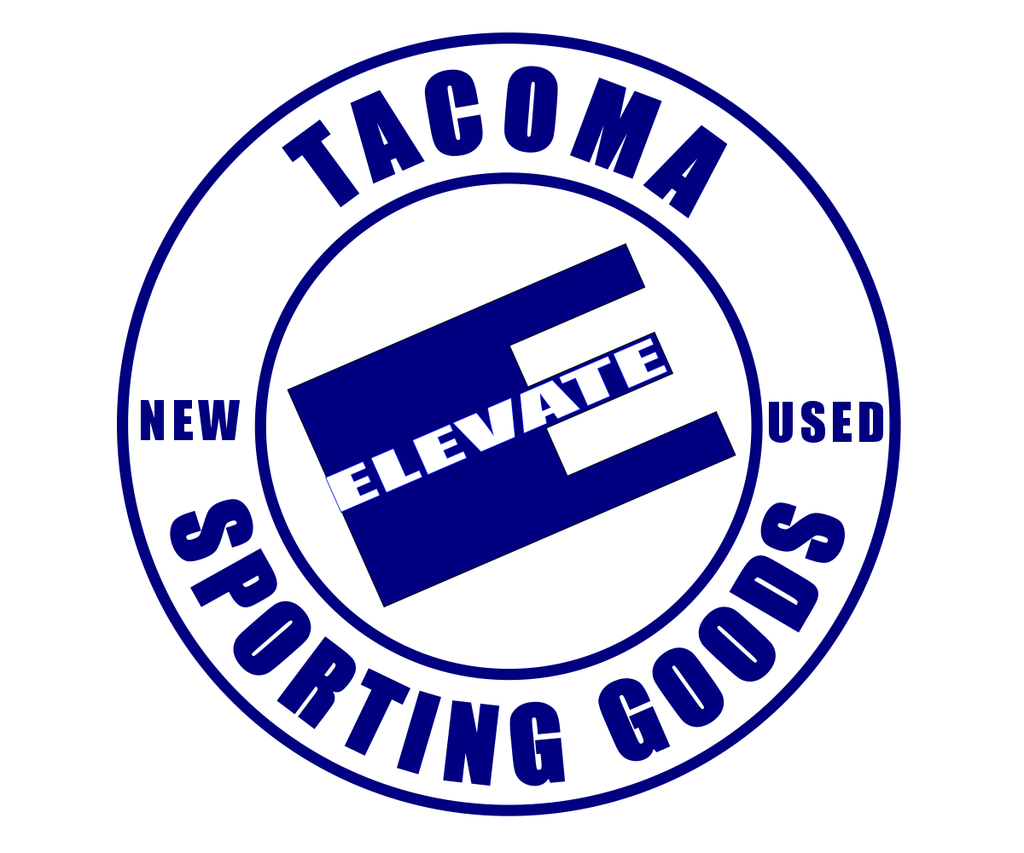 Learn to play hockey in Tacoma