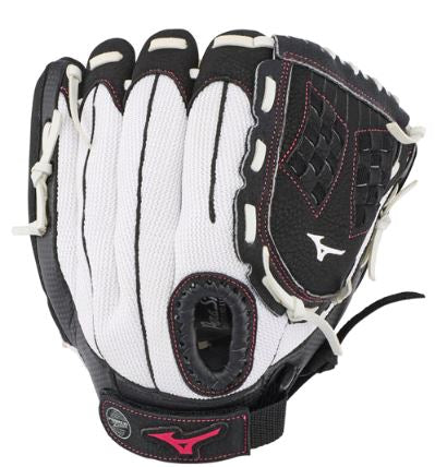 "Mizuno GPP1005F3 Prospect Finch Size 10"" RHT New Fastpitch Softball Glove"