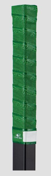 Lizard Skins DSP New Kelly Green Grip Size 0.5 mm Hockey Grip