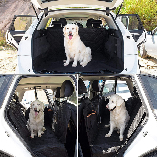 Tremendous Waterproof Car Pet Seat Cover Onthecornerstone Fun Painted Chair Ideas Images Onthecornerstoneorg