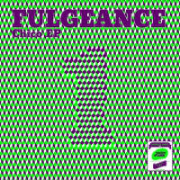 "Fulgeance - Chico EP (12"", EP) (M) - natural selection vinyl records"
