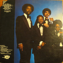 Load image into Gallery viewer, Ohio Players - Mr. Mean (LP, Album, Gat) (VG+) - natural selection vinyl records