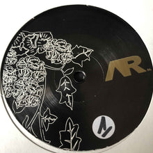 "Load image into Gallery viewer, Onur Özer - Kaşmir Remixes (12"") (VG+) - natural selection vinyl records"