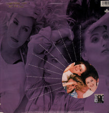 "Load image into Gallery viewer, Bananarama - Tripping On Your Love (12"") (G+) - natural selection vinyl records"