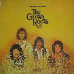 The Grass Roots - More Golden Grass (LP, Comp) (VG+) - natural selection vinyl records