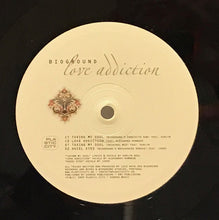 Load image into Gallery viewer, Bioground - Love Addiction (2xLP) (VG+) - natural selection vinyl records
