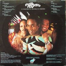 Load image into Gallery viewer, Faith, Hope & Charity - Faith, Hope & Charity (LP, Album) (VG+) - natural selection vinyl records