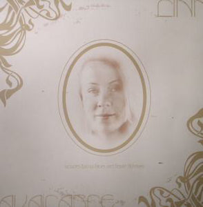"Linn - Available (12"") (NM or M-) - natural selection vinyl records"