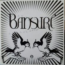 Load image into Gallery viewer, Bansuri - Bansuri (LP) (VG+) - natural selection vinyl records