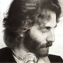 Load image into Gallery viewer, Andrew Gold - Whirlwind (LP, Album) (VG+) - natural selection vinyl records