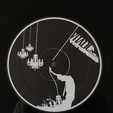 "Load image into Gallery viewer, Vitalic - Bells EP (12"", EP) (VG+) - natural selection vinyl records"