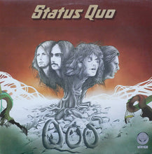 Load image into Gallery viewer, Status Quo - Quo (LP, Album) (VG) - natural selection vinyl records