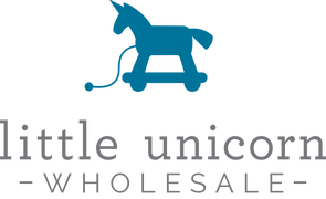 Little Unicorn Wholesale