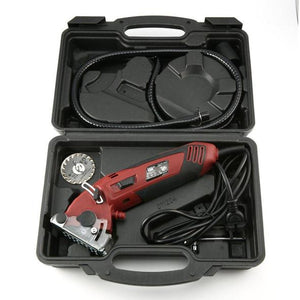 Multi-function Circular Saw (1 Set)