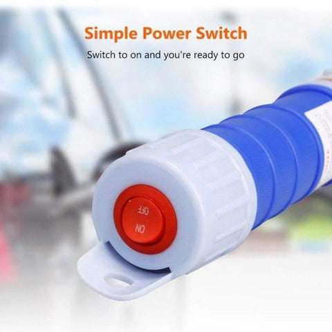[ On Sale ] Buy it Now , Electric Liquid Transfer Pump