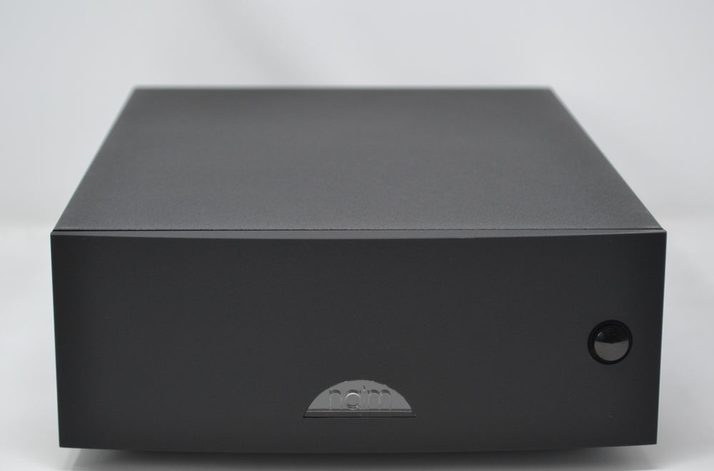 Naim HiCap DR Power Supply (late 2015)