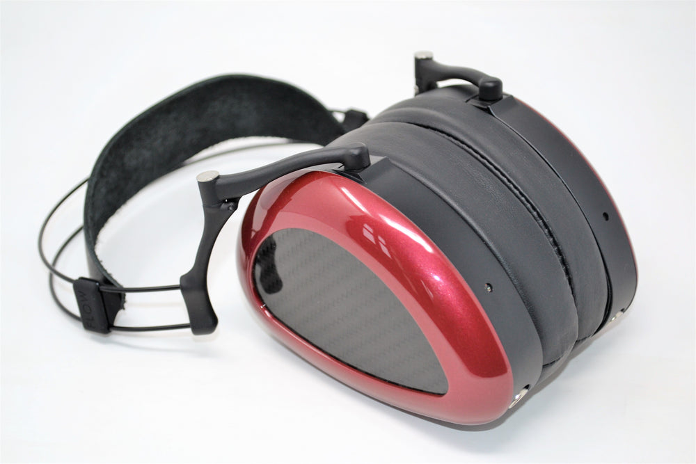 Dan Clark Audio Aeon 2 Closed Back Headphones