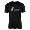 Unisex Verizon ADVANCE ERG T-Shirt
