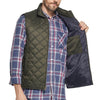 Men's Verizon Quilted Vest